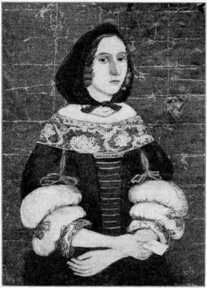 Born in Boston, 1724; died in 1808. Married Rebecca Salisbury.