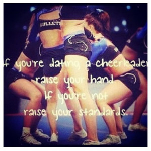 all star cheer quotes tumblr - Google Search