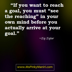 success network marketing success cachedjul mlm motivational quotes