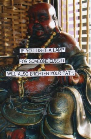 ... spirituality buddhism buddhist buddha compassion brighten enlighten