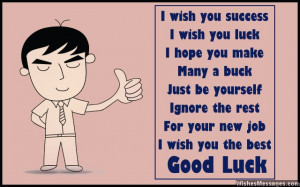 collection of quotes and sayings of Irish Good Luck Poem. Phrases ...