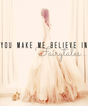 believe. girl, fairytales, princess, quote, quotes