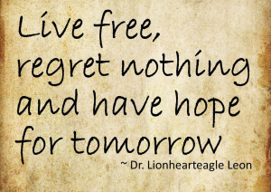 Sayings that Inspire Motivate Resonate with your Soul.feel free ...