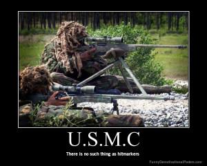 USMC Moto Quotes http://www.pic2fly.com/USMC+Moto+Quotes.html