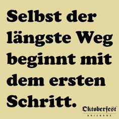 German quotes & stuff (;