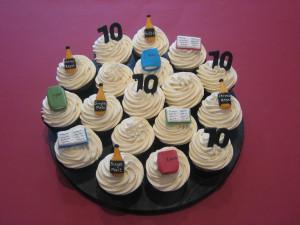 70th birthday cake ideas for men 70th birthday quotes