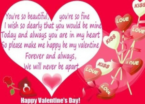 2013 Valentine Day Wishes Greeting Cards
