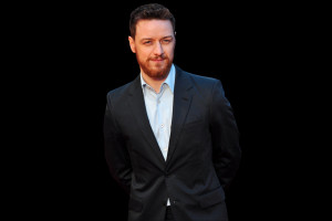 james mcavoy love quotes