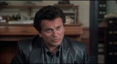 ... Quotes, Funny Movie, Funny Cousins Quotes, Funny Shit, Joe Pesci
