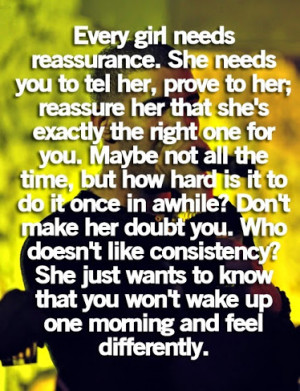 25 Profound Quotes Every Girl Should Read