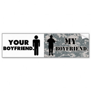 Army Girlfriend T-Shirts, Army Girlfriend Gifts, Art, Posters