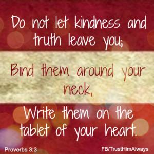 ... kindness cherylz1961 february 23 2014 bible study devotionals biblical