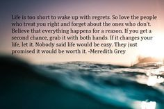 meredith grey more meredith grey grey boards life grey anatomy grey s ...