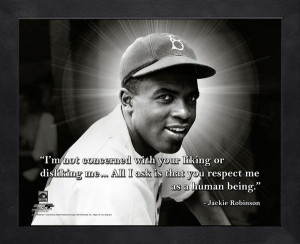 ... quotes jackie robinson jackie robinson 42 baseball quotes jackie