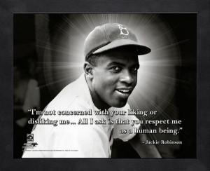 ... quotes jackie robinson jackie robinson 42 baseball quotes jackie