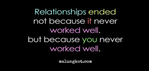 sad love quotes break up tagalog quotes tagalog sad love quotes break