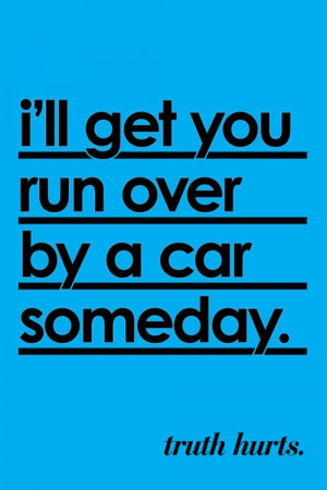 ... Cool Funny Colors HD Wallpapers for iPhone Backgrounds with Quotes