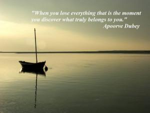 Ben Rovers 6 Nov 2014 Quotes ter inspiratie Read more >