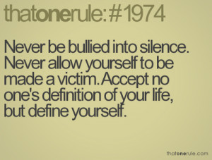 Anti Suicide Quotes