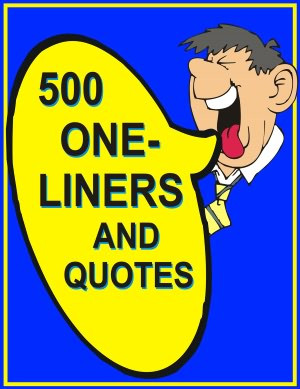 contains quotations about sadone liners rss one liners quotessee