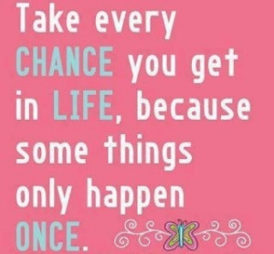 thank-you-quotes-sayings-meaningful-life-chance-live_large.jpg