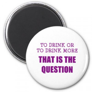 Fun Drinking Quotes And Sayings