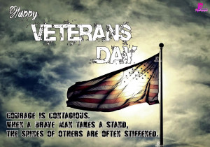 Best Veterans Day quotes And Sayings For Facebook