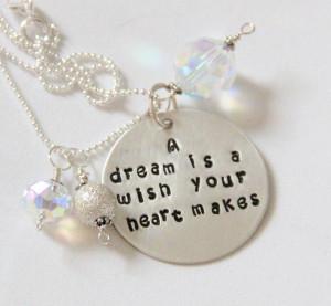 Funny Cinderella Quotes Cinderella graduation quote