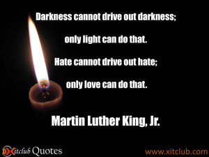 16222d1389134729-20-most-popular-quotes-martin-luther-popular-quote ...