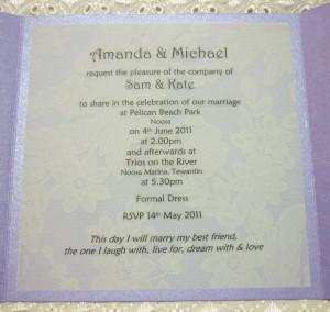 wedding invitation quotes pic 3 www invitationtemplates info 2971 kb ...