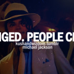 ... people michael jackson, quotes, sayings, people change, short, quote