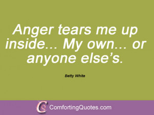 Betty White Quotes amp Sayings
