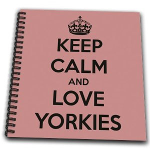 Funny Yorkie Quotes
