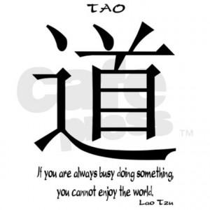 tao_lao_tzu_quote_magnet.jpg?height=460&width=460&padToSquare=true