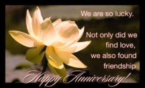 2nd Wedding Anniversary Quotes http://www.mazapoint.com/category ...