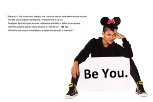 Be-You-Campaign-Meagan-Good.jpg