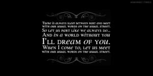 Kingdom Hearts Chain Memories