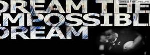 jonah lomu Profile Facebook Covers