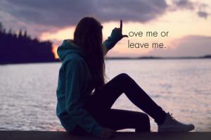 love-me-or-leave-me_165606572_large.jpg