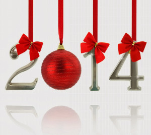 happy new year 2014 wallpapers happy new year 2014 greeting