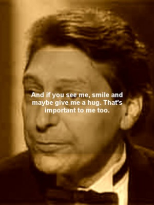 Jim Valvano quotes, is an app that brings together the most iconic ...