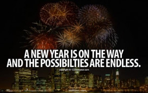 ... 2012 by tired mom tésa holidays new year s quotes holidays quotes
