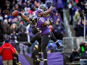 Baltimore Ravens Ravenstown...