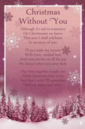 1st Christmas Quotes. QuotesGram