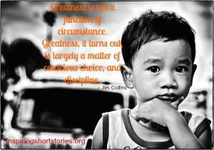 decision-making-quotes-inspirational-quotes-inspiring-quotes-quotes ...