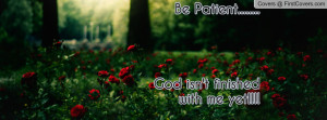 be_patient-57930.jpg?i