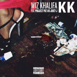 Descarga Wiz Khalifa Feat Project Pat amp Juicy J KK