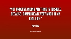 ... not understanding source http imgarcade com 1 understanding quotes