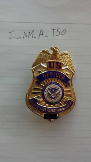 Edit: Here's proof http://i.imgur.com/O5AAZjP.jpg