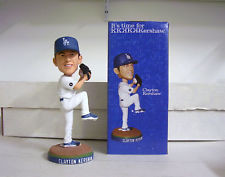Sep 5, 2013 You need to travel to the location of the Bobblehead, find ...